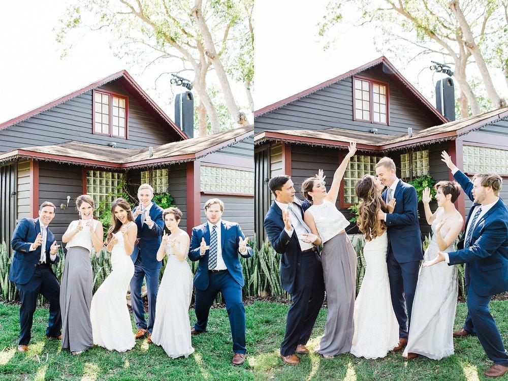 the acre orlando wedding photographer_0054.jpg
