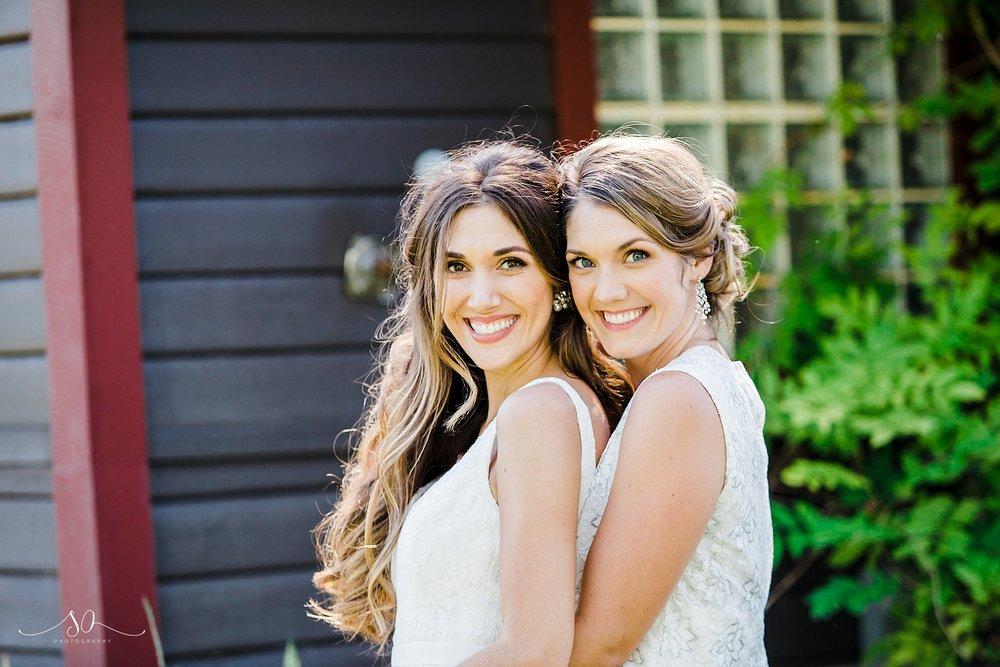 the acre orlando wedding photographer_0055.jpg