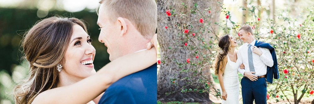 the acre orlando wedding photographer_0060.jpg