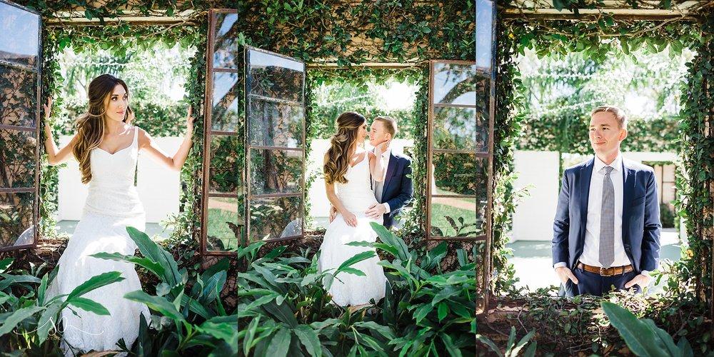 the acre orlando wedding photographer_0063.jpg