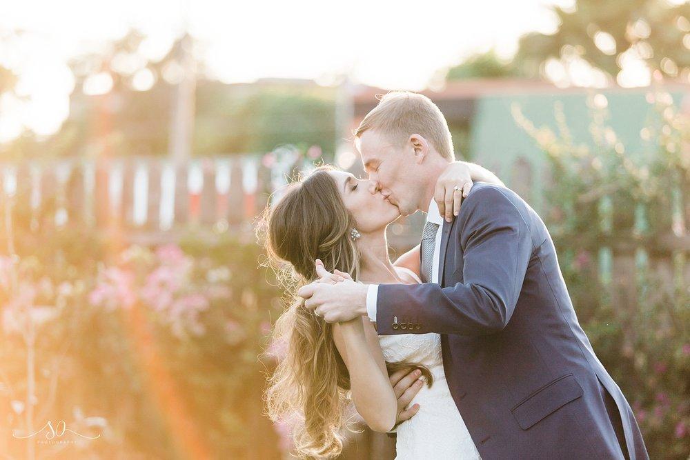 the acre orlando wedding photographer_0067.jpg
