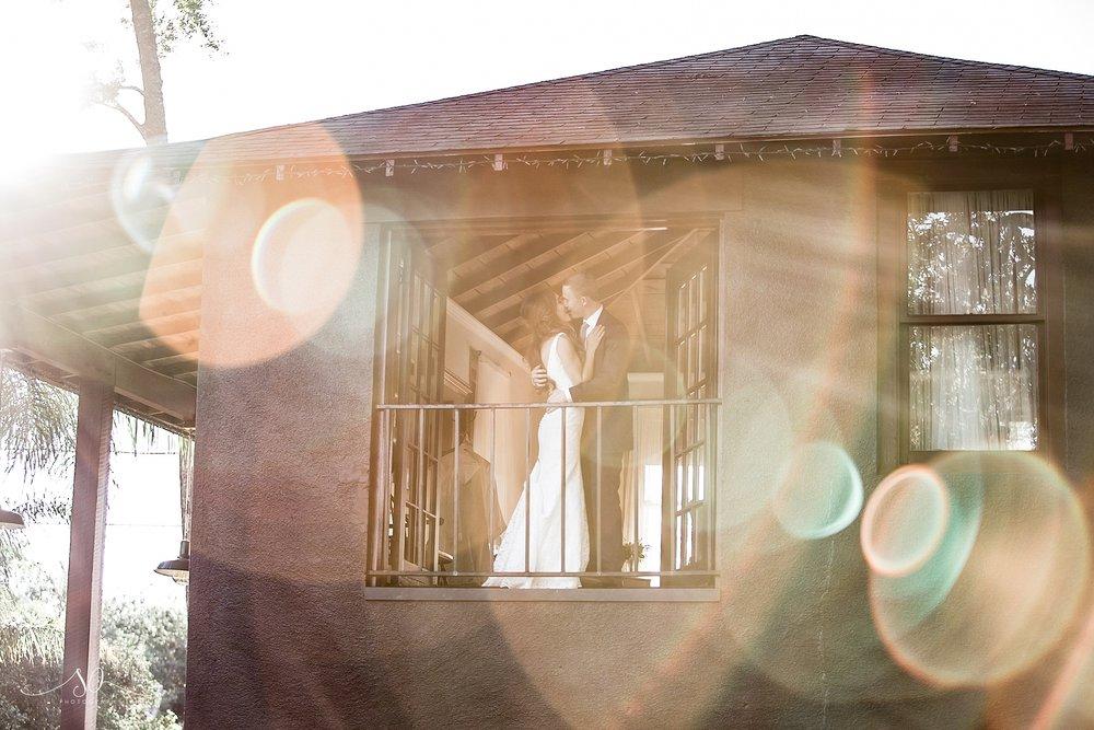 the acre orlando wedding photographer_0075.jpg