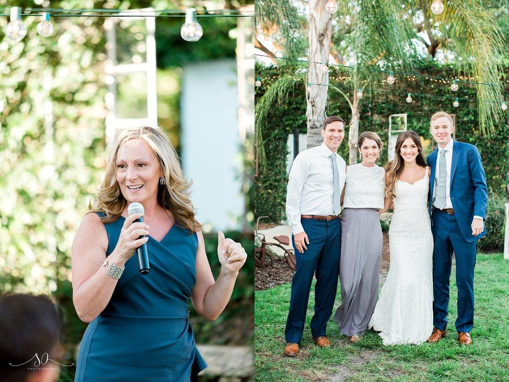 the acre orlando wedding photographer_0076.jpg