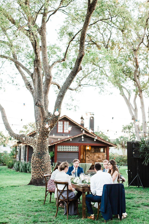 the acre orlando wedding photographer_0077.jpg