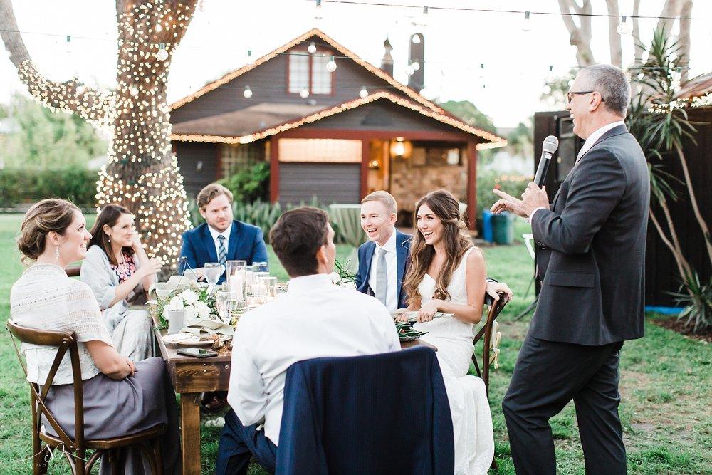 the acre orlando wedding photographer_0080.jpg