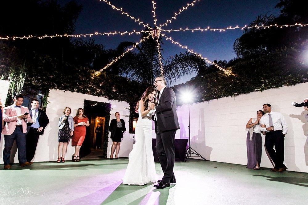 the acre orlando wedding photographer_0083.jpg