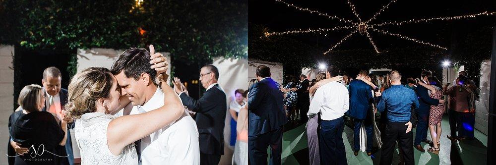 the acre orlando wedding photographer_0085.jpg