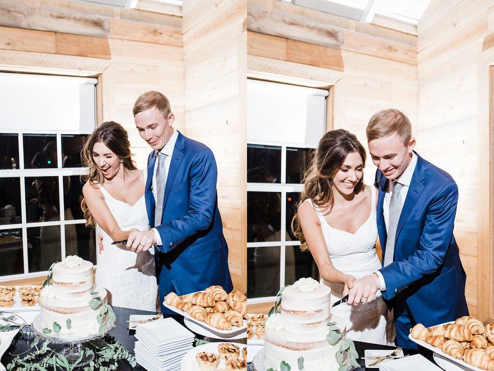 the acre orlando wedding photographer_0089.jpg