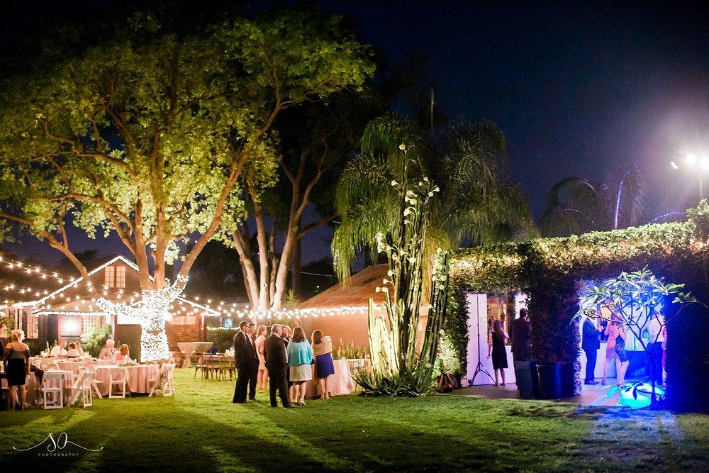 the acre orlando wedding photographer_0094.jpg