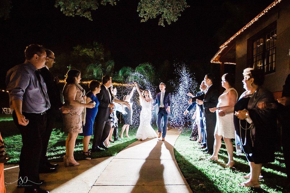 the acre orlando wedding photographer_0095.jpg
