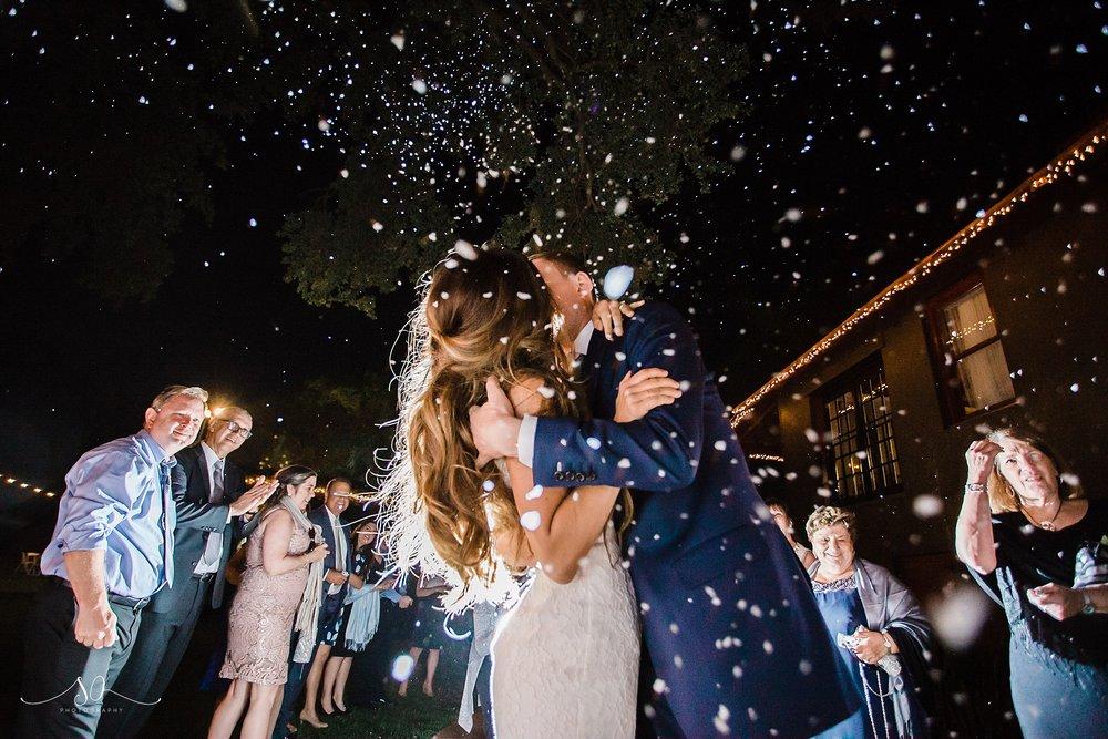 the acre orlando wedding photographer_0097.jpg