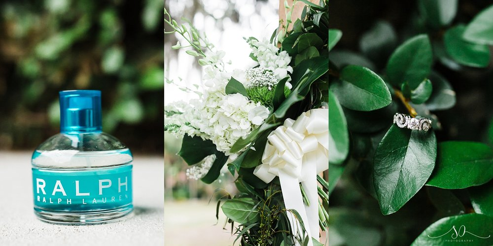 sydonie mansion mount dora wedding photographer_0108.jpg