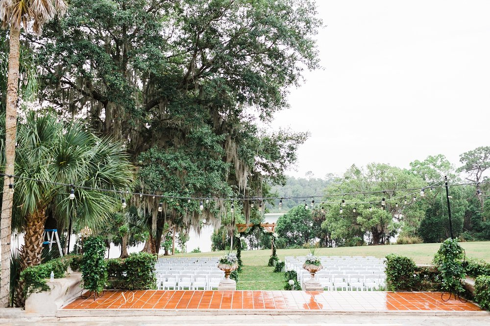 sydonie mansion mount dora wedding photographer_0109.jpg