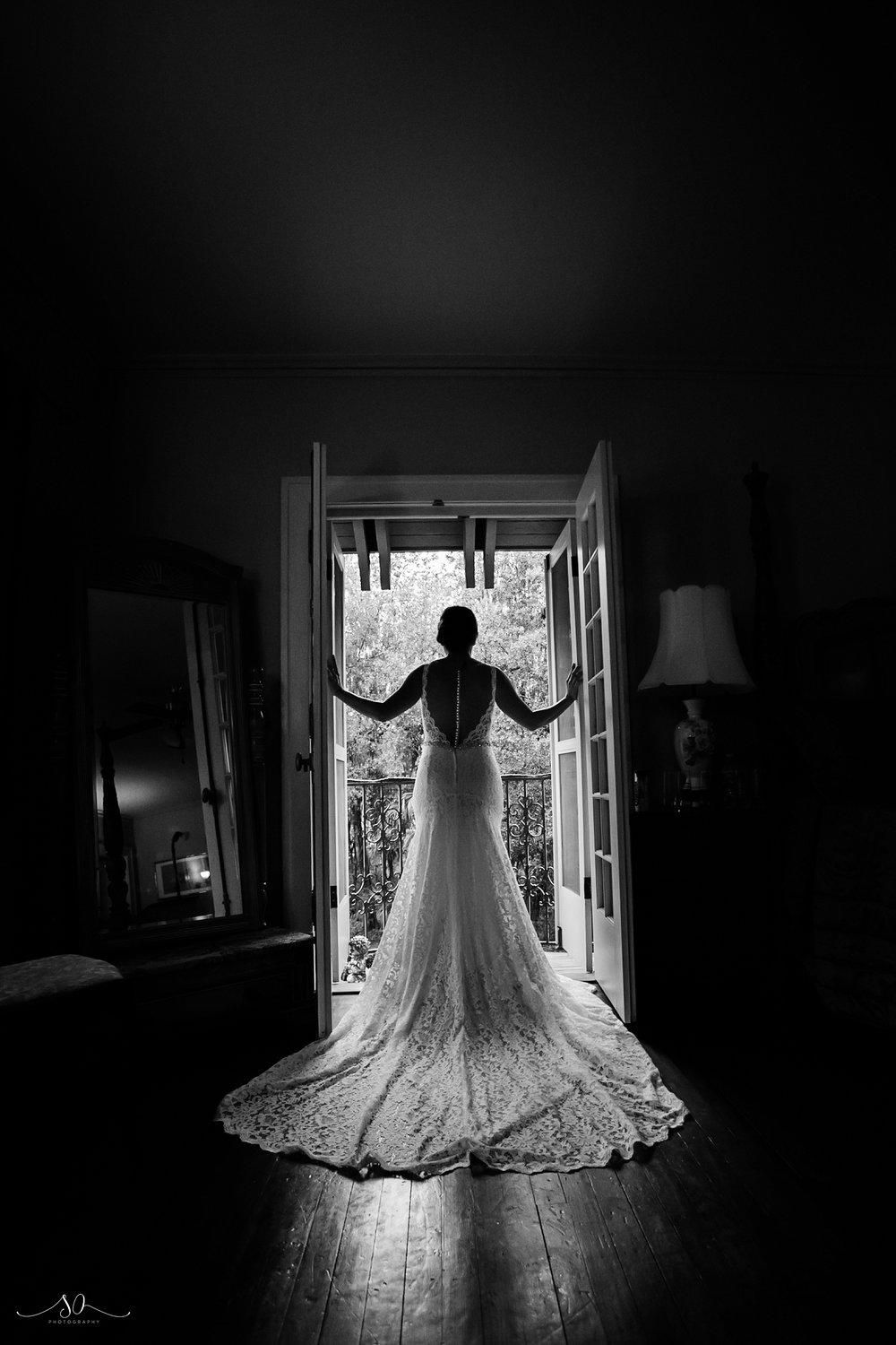 sydonie mansion mount dora wedding photographer_0123.jpg