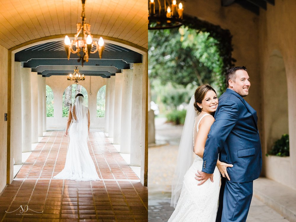 sydonie mansion mount dora wedding photographer_0131.jpg