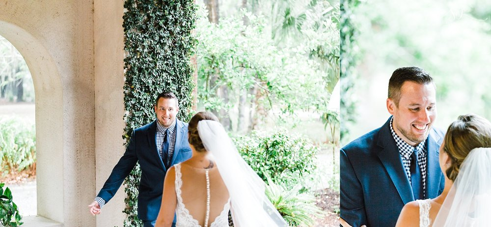 sydonie mansion mount dora wedding photographer_0132.jpg
