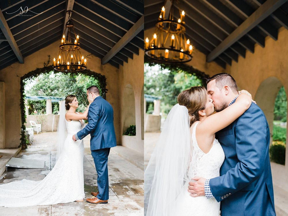 sydonie mansion mount dora wedding photographer_0133.jpg
