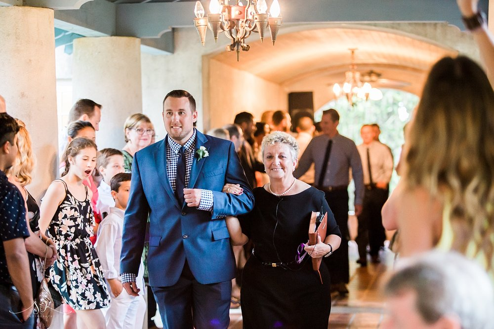 sydonie mansion mount dora wedding photographer_0192.jpg