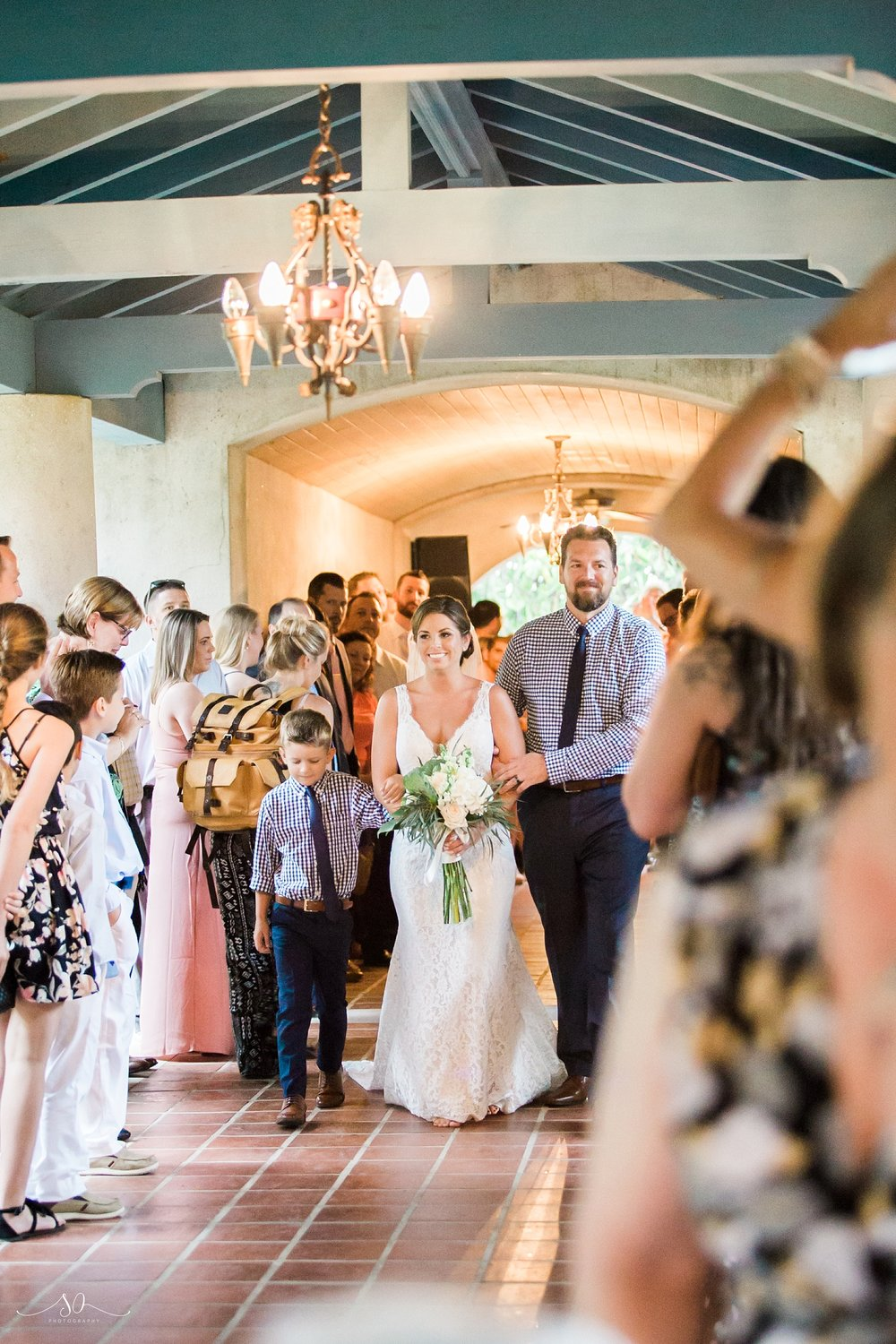 sydonie mansion mount dora wedding photographer_0137.jpg