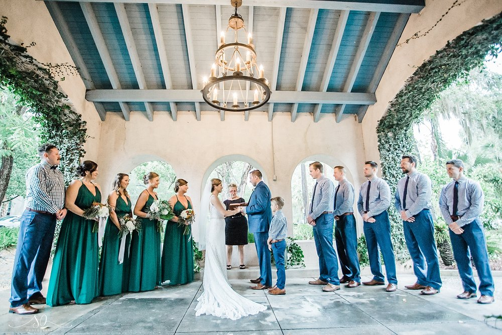 sydonie mansion mount dora wedding photographer_0194.jpg