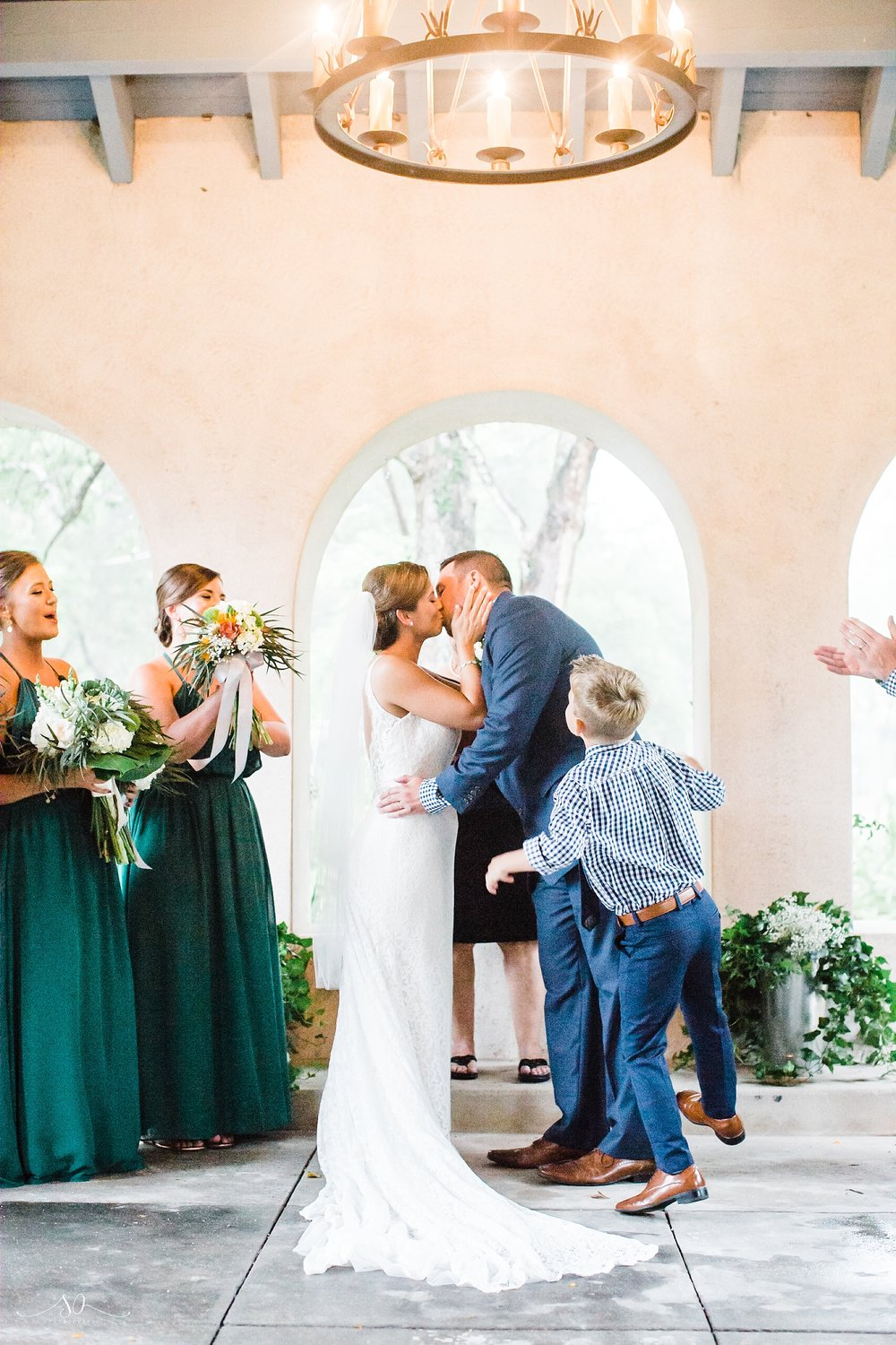sydonie mansion mount dora wedding photographer_0196.jpg