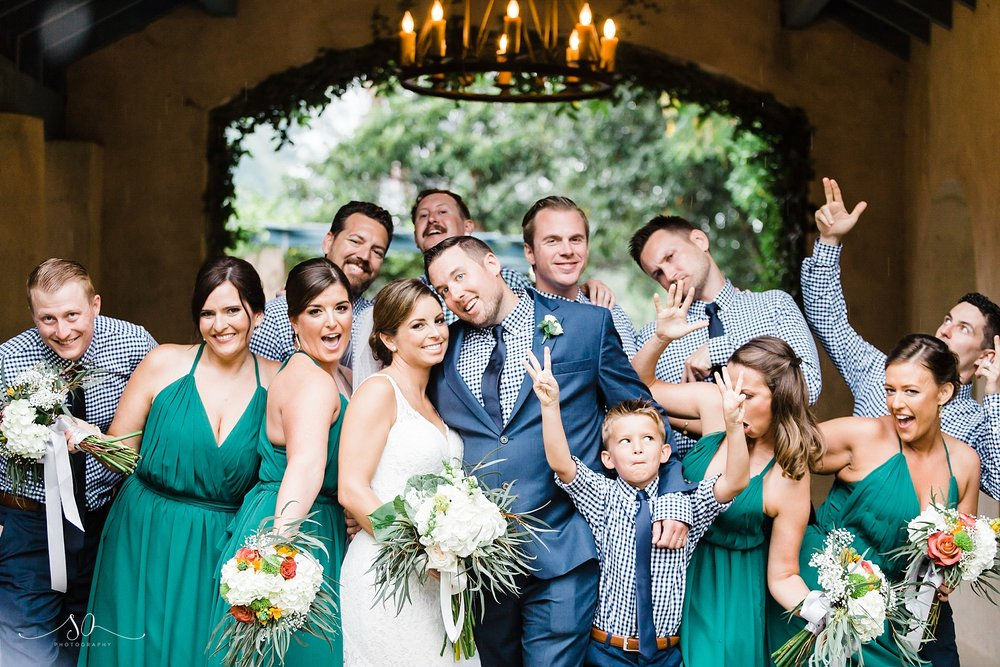 sydonie mansion mount dora wedding photographer_0139.jpg