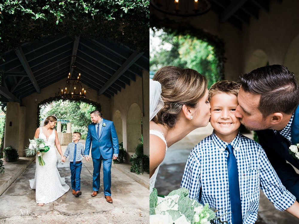 sydonie mansion mount dora wedding photographer_0141.jpg
