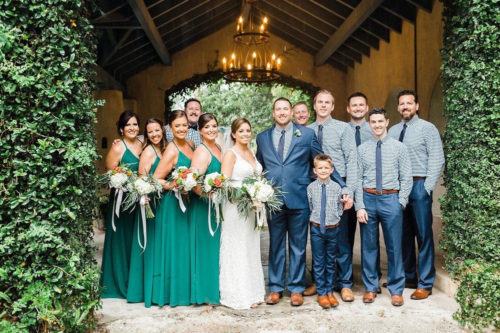 sydonie mansion mount dora wedding photographer_0142.jpg