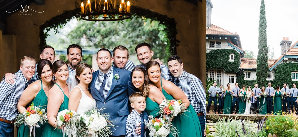 sydonie mansion mount dora wedding photographer_0143.jpg