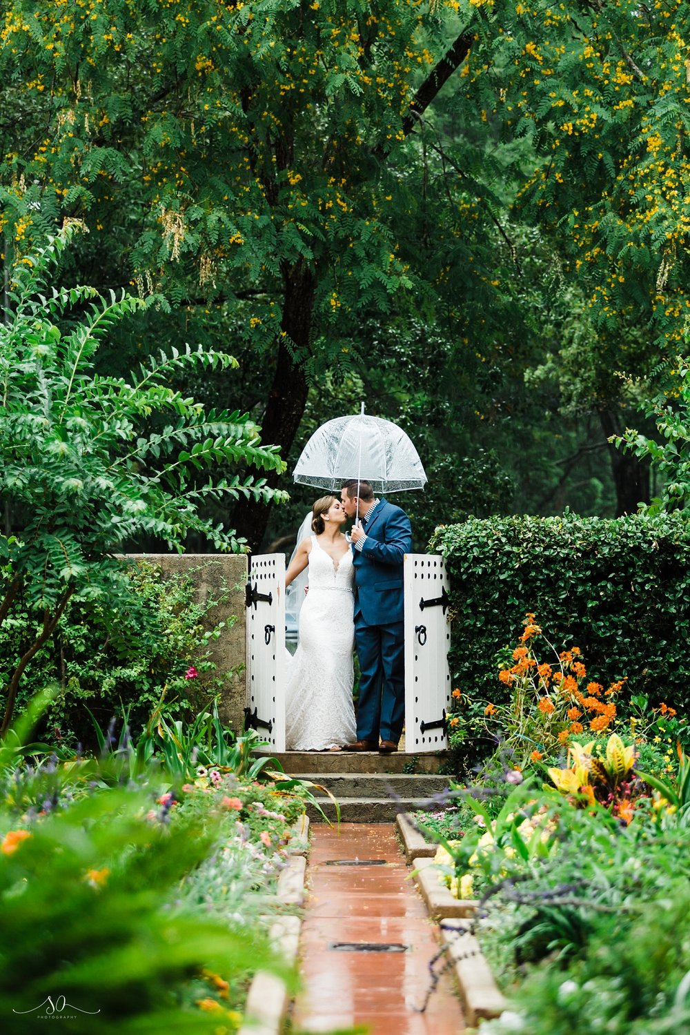 sydonie mansion mount dora wedding photographer_0146.jpg