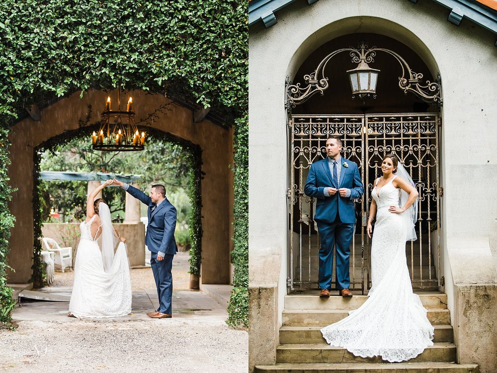 sydonie mansion mount dora wedding photographer_0155.jpg