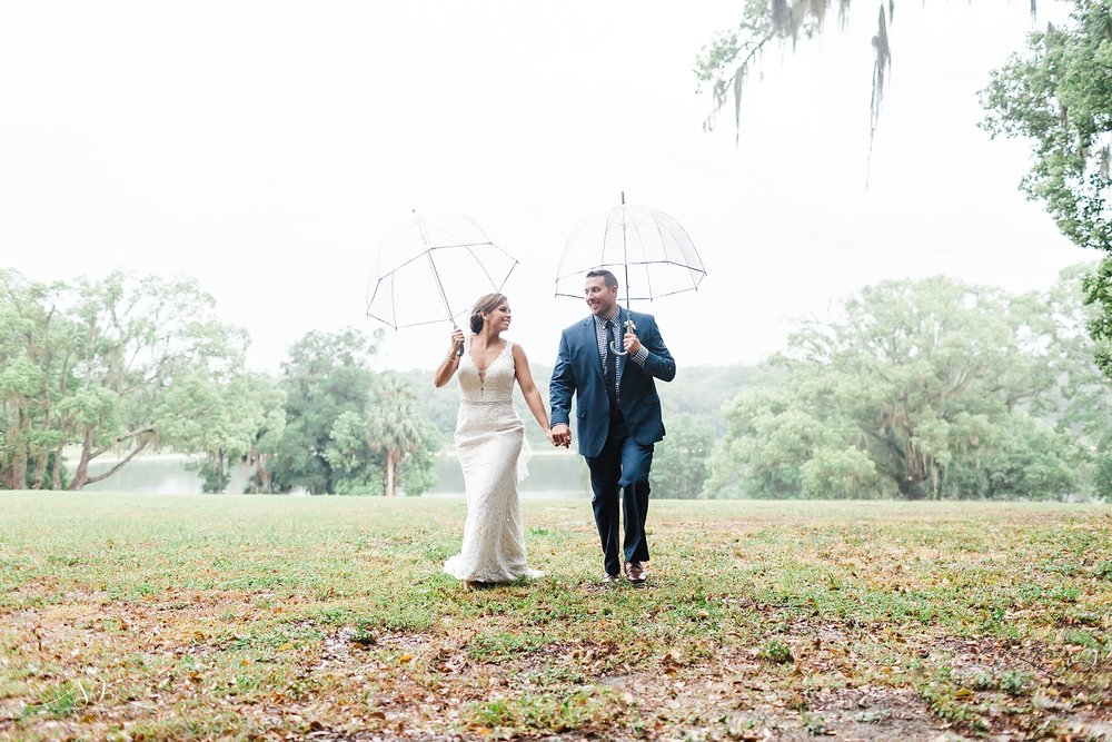 sydonie mansion mount dora wedding photographer_0157.jpg