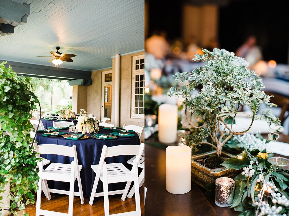 sydonie mansion mount dora wedding photographer_0160.jpg
