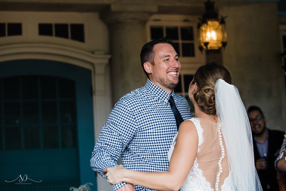 sydonie mansion mount dora wedding photographer_0166.jpg