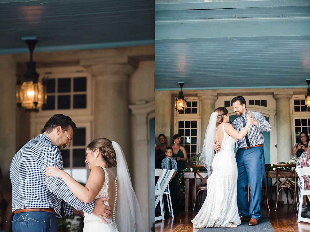 sydonie mansion mount dora wedding photographer_0168.jpg