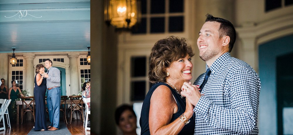 sydonie mansion mount dora wedding photographer_0170.jpg