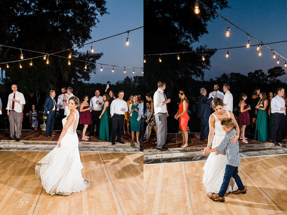 sydonie mansion mount dora wedding photographer_0177.jpg