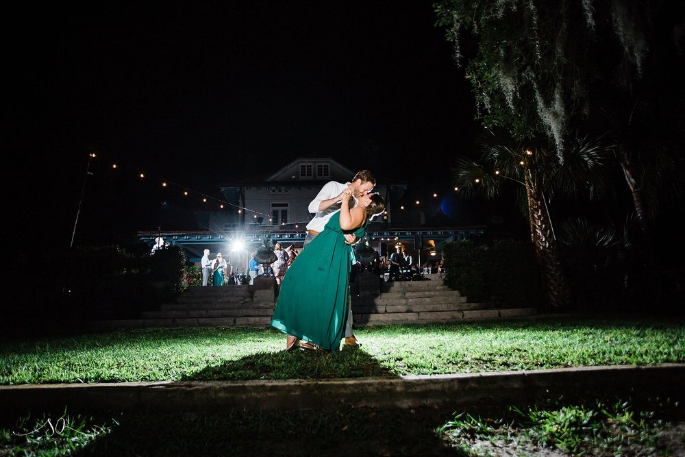 sydonie mansion mount dora wedding photographer_0183.jpg
