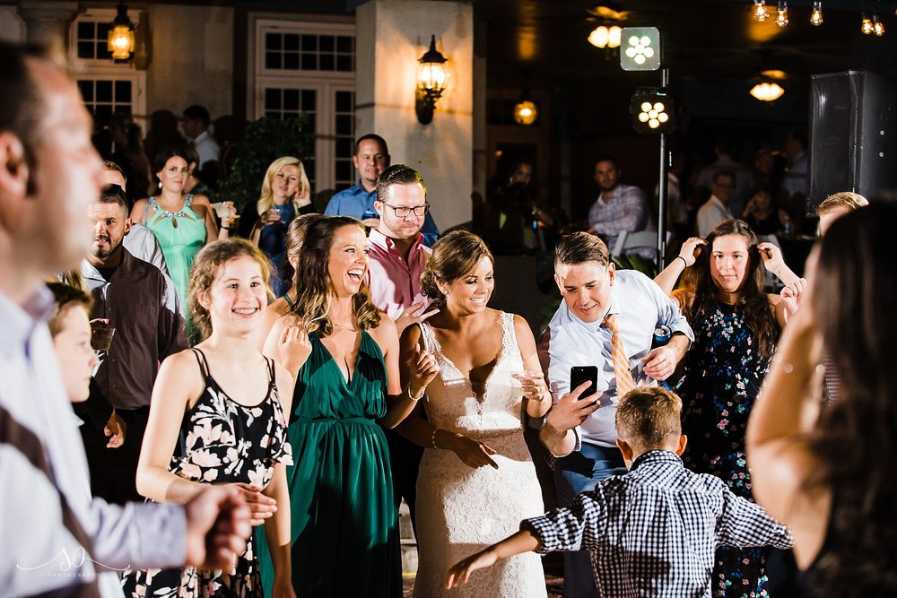 sydonie mansion mount dora wedding photographer_0184.jpg