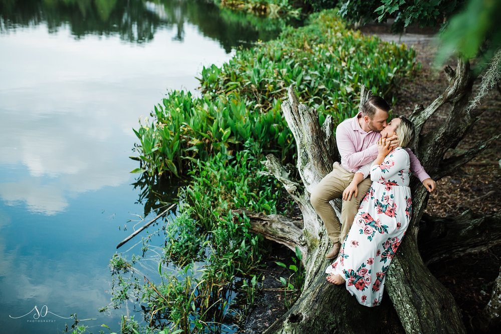 winter garden engagement session_0204.jpg
