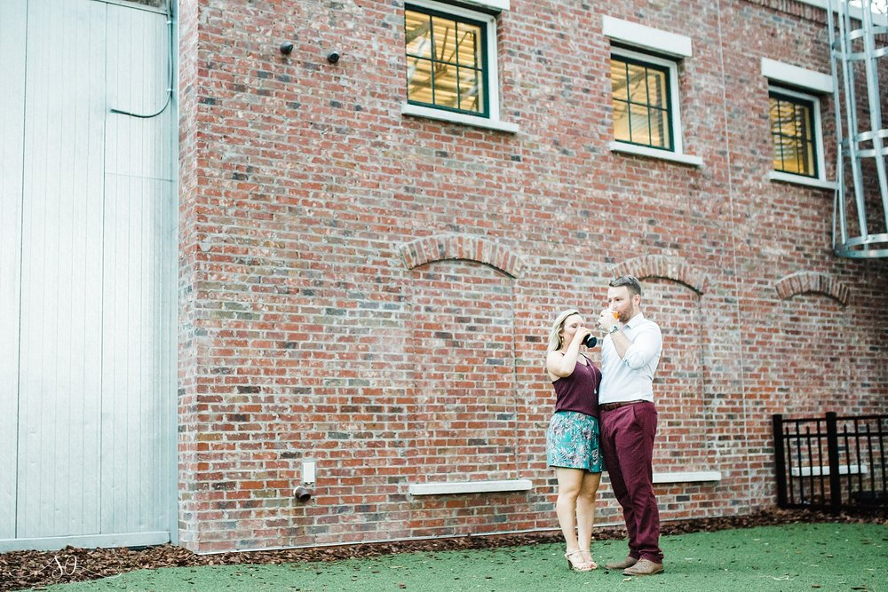 winter garden engagement session_0206.jpg