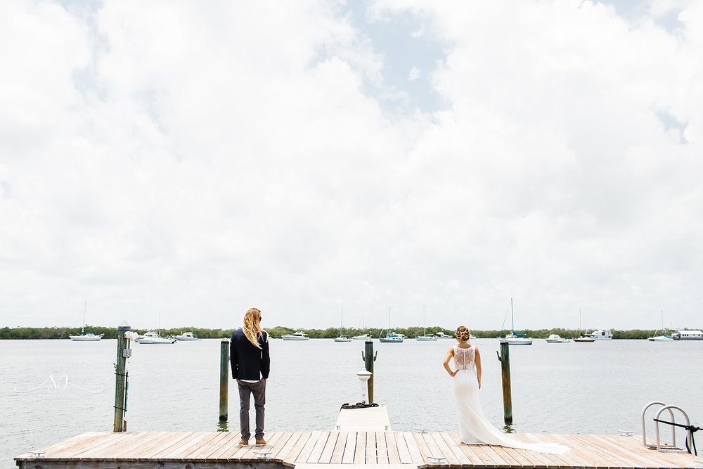 Florida Keys Destination Wedding Photographer (74).jpg