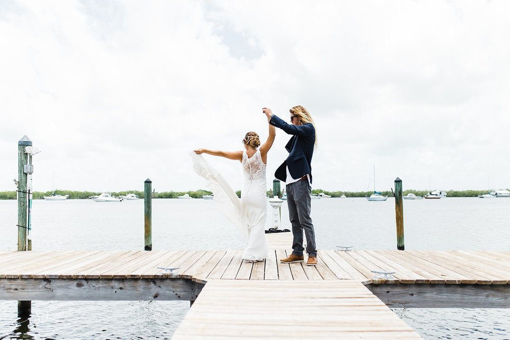 Florida Keys Destination Wedding Photographer (75).jpg