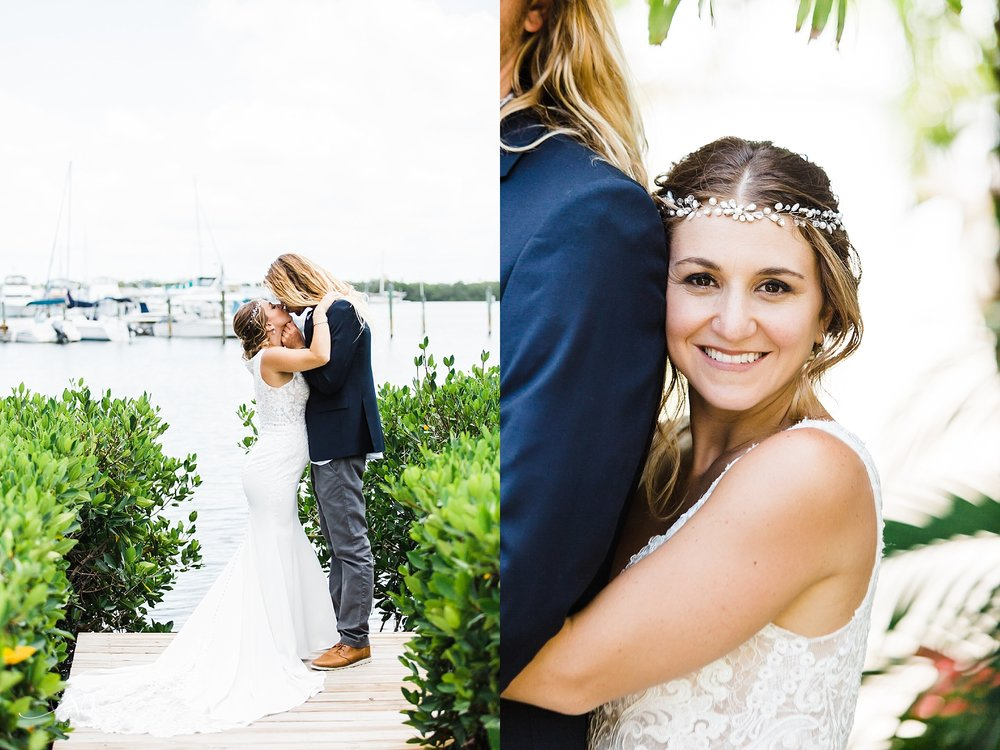 Florida Keys Destination Wedding Photographer (87).jpg