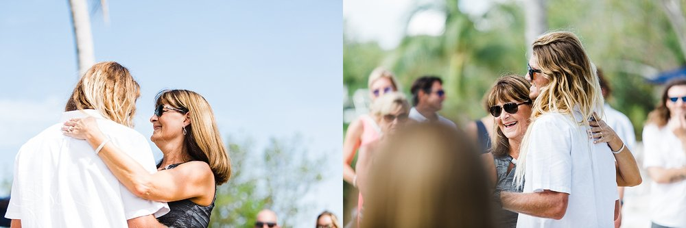Florida Keys Destination Wedding Photographer (111).jpg
