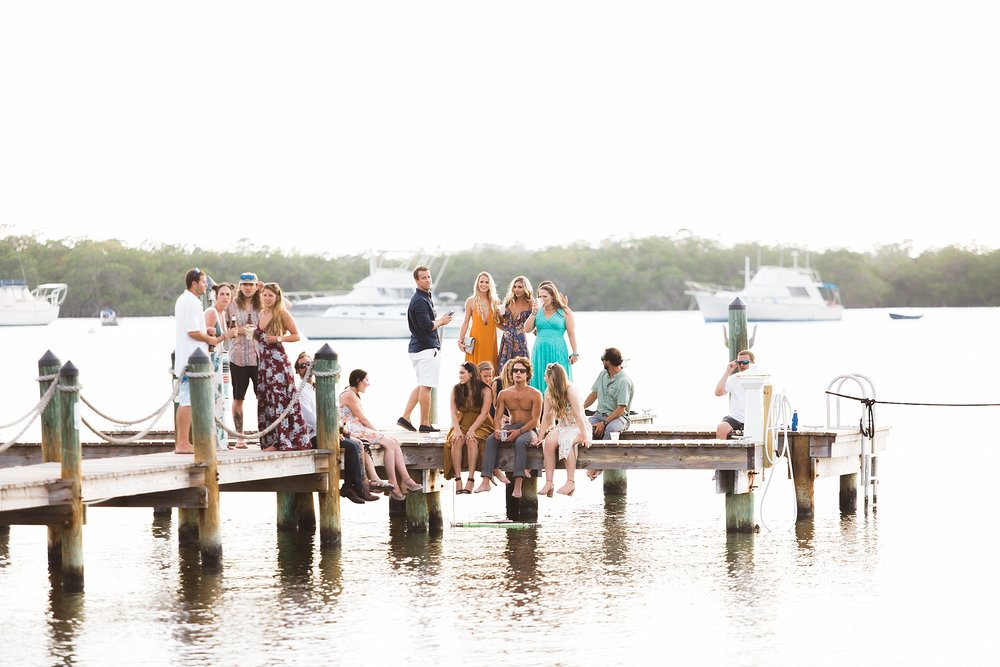 Florida Keys Destination Wedding Photographer (125).jpg