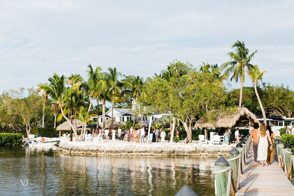 Florida Keys Destination Wedding Photographer (127).jpg