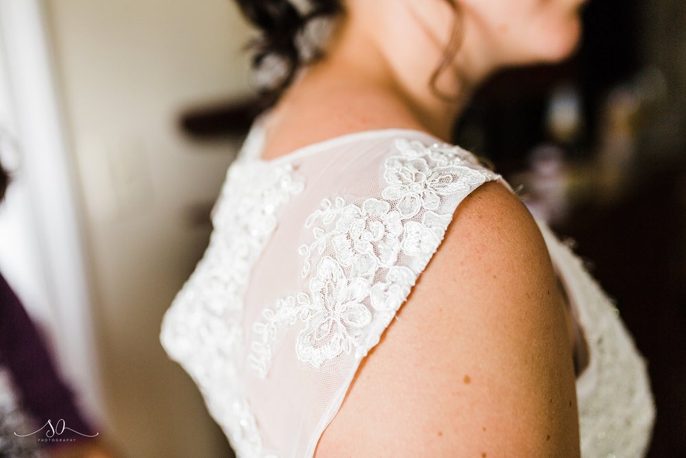 Philadelphia Wedding Photographer_0023.jpg