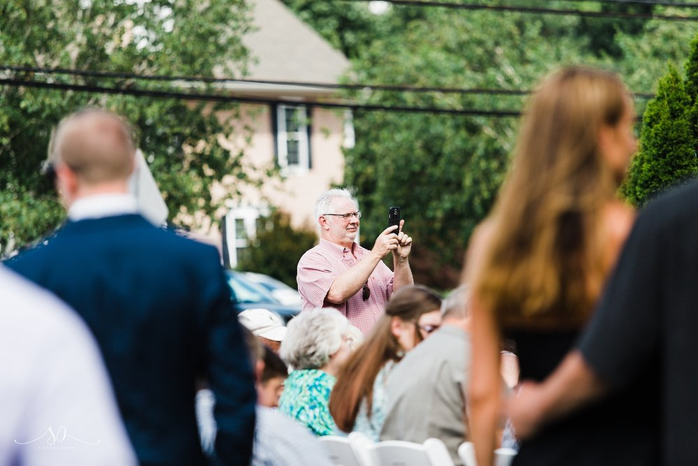 Philadelphia Wedding Photographer_0033.jpg