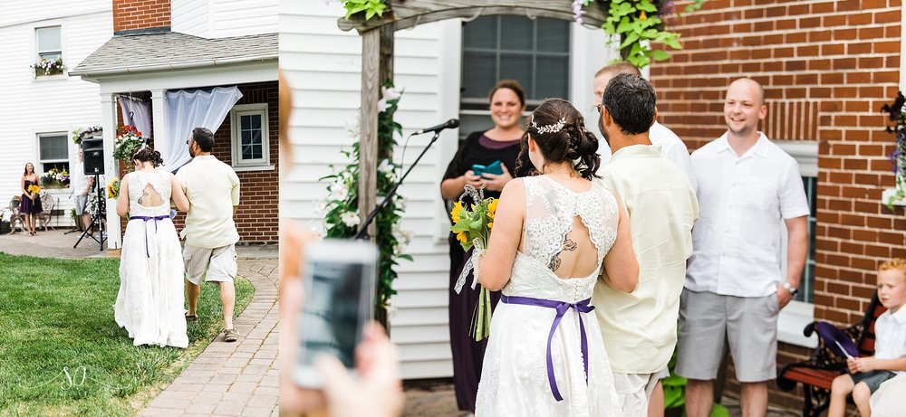 Philadelphia Wedding Photographer_0039.jpg